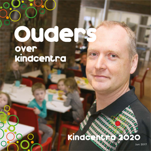 180606 4 Ouders over kindcentra portretten 1